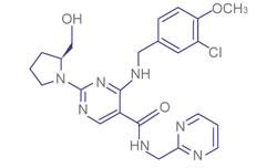nuovi farmaci erezione